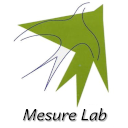 Association Mesure Lab